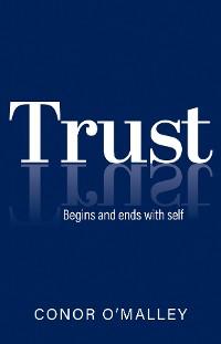 Cover Trust