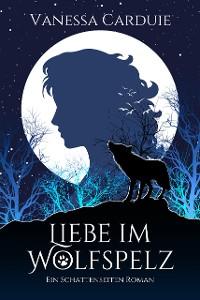 Cover Liebe im Wolfspelz