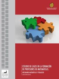 Cover Estudio de Casos