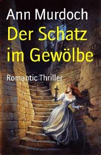 Cover Der Schatz im Gewölbe