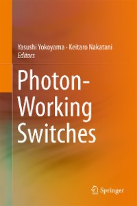 Cover Photon-Working Switches