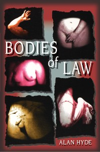 Cover Bodies of Law
