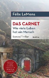 Cover Das Carnet
