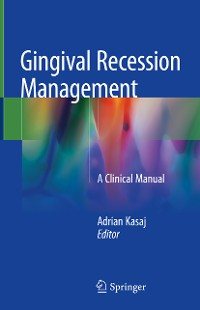 Cover Gingival Recession Management