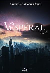 Cover Vespéral