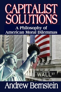 Cover Capitalist Solutions