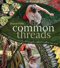 Cover Common Threads