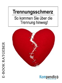 Cover Trennungsschmerz
