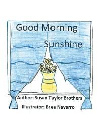 Cover Good Morning Sunshine