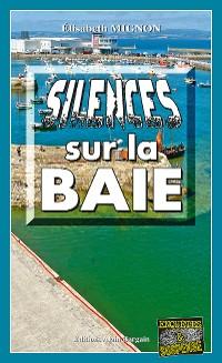Cover Silences sur la baie