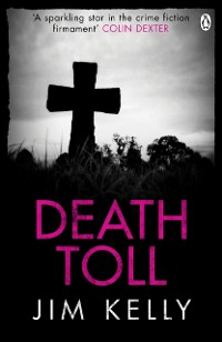 Cover Death Toll