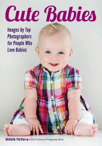Cover Cute Babies