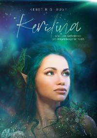 Cover Keridina