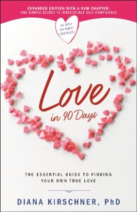 Cover Love in 90 Days