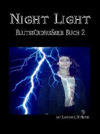 Cover Night Light