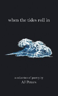 Cover When the Tides Roll In