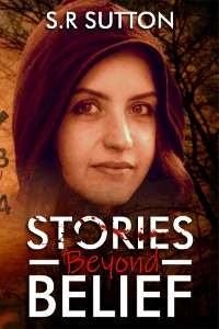 Cover Stories Beyond Belief