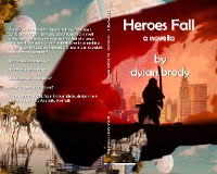 Cover Heroes Fall
