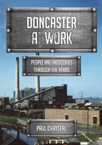 Cover Doncaster at Work