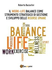 Cover Il Work- life Balance