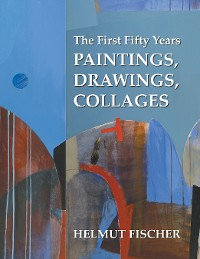 Cover The First Fifty Years