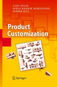 Cover Product Customization