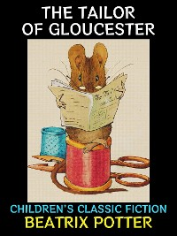 Cover The Tailor of Gloucester
