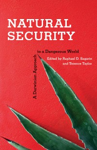 Cover Natural Security