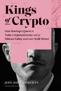 Cover Kings of Crypto