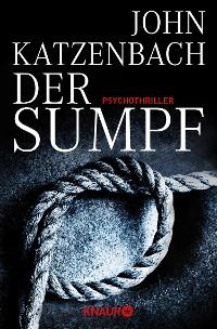 Cover Der Sumpf