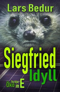 Cover Siegfried Idyll