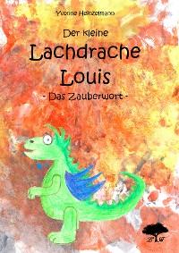 Cover Der kleine Lachdrache Louis