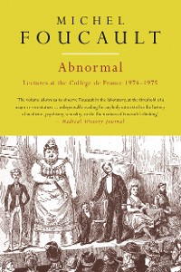 Cover Abnormal