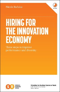 Cover Hiring for the Innovation Economy