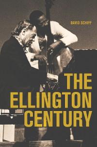 Cover The Ellington Century