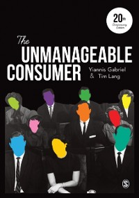 Cover Unmanageable Consumer