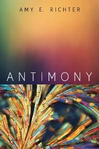 Cover Antimony