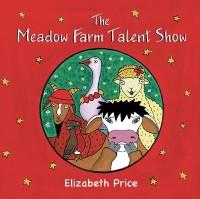 Cover Meadow Farm Talent Show