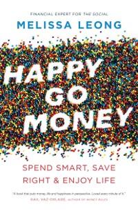 Cover Happy Go Money