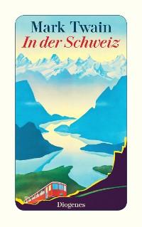 Cover In der Schweiz