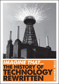 Cover Imagine That - Technology