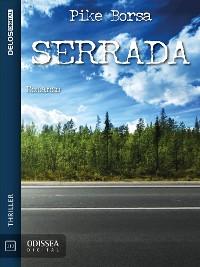 Cover Serrada