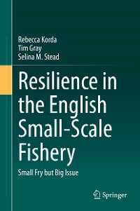 Cover Resilience in the English Small-Scale Fishery