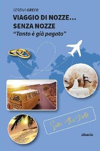 Cover Viaggio di nozze... senza nozze