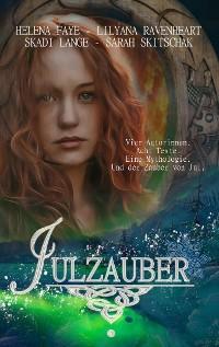 Cover Julzauber