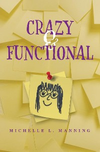 Cover Crazy & Functional