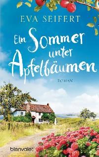 Cover Ein Sommer unter Apfelbäumen