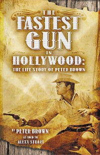 Cover Fastest Gun in Hollywood