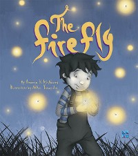 Cover The FireFly