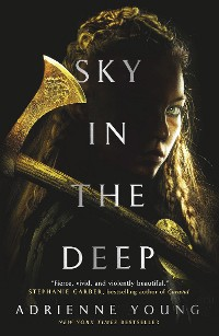 Cover Sky in the Deep
